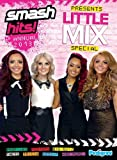 Pedigree Books Ltd Smash Hits Little Mix Annual 2013 (Annuals 2013)