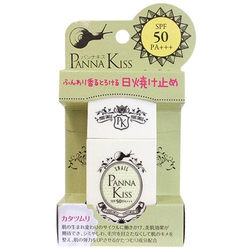 パンナキス カタツムリ 30ml