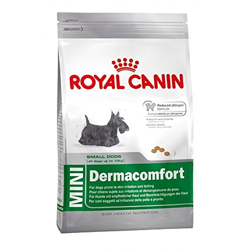 royal-canin-mini-dermacomfort-dry-mix-2-kg