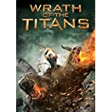 Wrath of the Titans ~ Sam Worthington