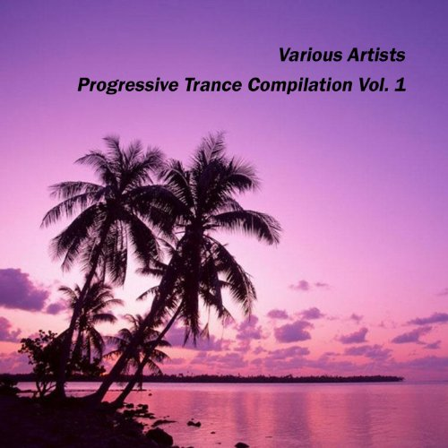 VA-Progressive Trance Compilation Vol 1-(TMR122)-WEB-2014-wAx Download