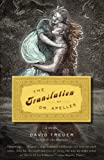 The Translation of Dr. Apelles: A Love Story (Vintage Contemporaries)