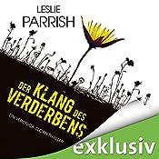 Der Klang des Verderbens (Veronica Sloan 2) | Leslie Parrish