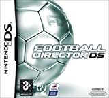 Football Director (Nintendo DS)