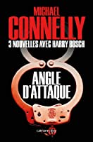 Angle d'attaque - Nouvelles in�dites (Cal-L�vy- R. P�pin)
