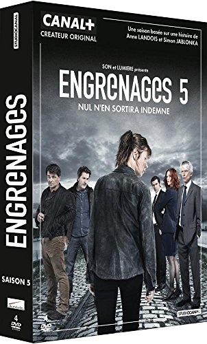 engrenages-saison-5