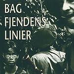 Bag fjendens linier | Sjak Svendstorp