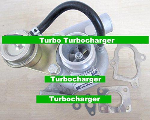 turbocompresor-gowe-turbo-para-td03-49131-02020-1j403-17013-49131-02090-turbo-turbocompresor-para-ku