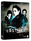 Lost Girl: Season One [DVD] [2012] [Region 1] [US Import] [NTSC]