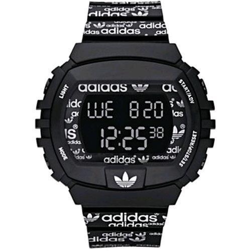 Adidas Unisex Watch ADH9018