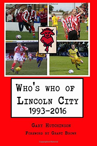 whos-who-of-lincoln-city-1993-2016