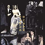 Duran Duran [The Wedding Album]