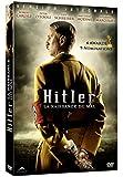 Hitler, la naissance du mal [Version intégrale]