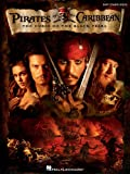 Pirates of the Caribbean: The Curse of the Black Pearl - Musical Score