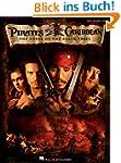 Pirates of the Caribbean: The Curse o...