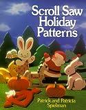 Scroll Saw Holiday Patterns