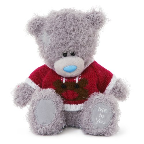 me-to-you-bear-orsetto-peluche-con-golfino-ricamato-con-renna-177-cm