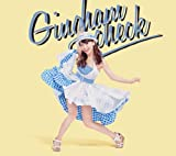 AKB48 ギンガムチェック(TypeA)(通常盤)【多売特典生写真付き】