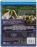 Image de Breaking dawn - The Twilight saga - Part 2 (special edition) [(special edition)] [Import italien]