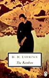 The Rainbow: Cambridge Lawrence Edition (Classic, 20th-Century, Penguin)