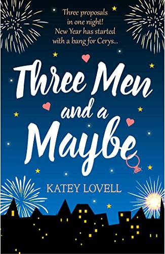 three-men-and-a-maybe-free-romance-short-story