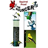 Varicraft The Bouncer Squirrel Proof Feeder