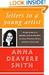 Letters to a Young Artist: Straight-u...