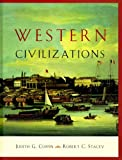 History of Western Civilizations: One-Volume (v. 1)