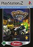 PS2 Platinum Schnäppchen
