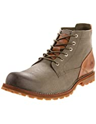 Timberland Men's Earthkeepers Rugged Escape Oxford