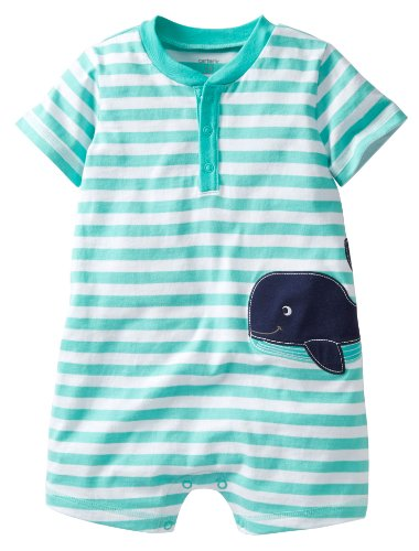 Carters Baby Boy front-1078592