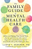 img - for The Family Guide to Mental Health Care Paperback January 19, 2015 book / textbook / text book