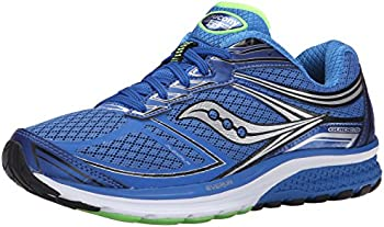Saucony Guide 9 Men's Running Shoes