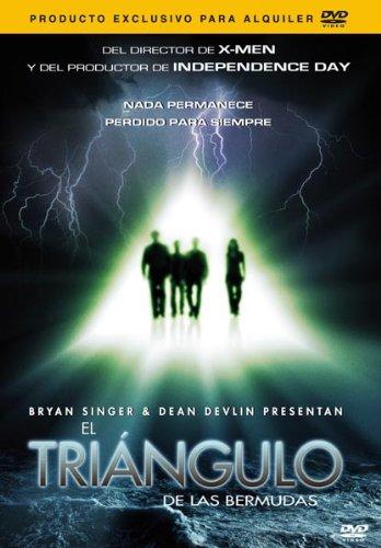 el-triangulo-de-las-bermudas-dvd