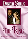 Danielle Steel: The Ring [DVD] [1996] [Region 1] [US Import] [NTSC]