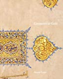 Geometry in Gold: An Illuminated Mamluk Qur'an Section