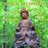 Radical Acceptance: Guided Meditations (Audio CD)