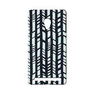 BLUEDIO Designer Printed Back case cover for Asus Zenfone 6 - G4264