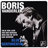 Blue & Sentimental