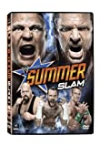 Wwe: Summerslam 2012 [DVD] [Region 1] [US Import] [NTSC]