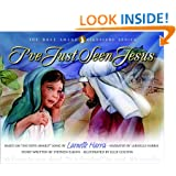 I've Just Seen Jesus: A Very Special Story for Children with CD (Audio) (Dove Award Signature Series)