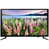 Samsung UA-48J5000 ( 48 Inches ) Multi System Full HD Flat LED TV.