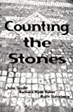 img - for Counting the Stones book / textbook / text book