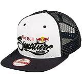 Red Bull Signature Series New Era Hat