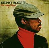 echange, troc Anthony Hamilton, Tarsha Mcmillian - Ain'T Nobody Worryin'