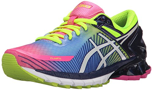 asics-womens-gel-kinsei-6-running-shoe-hot-pink-white-flash-yellow-8-m-us