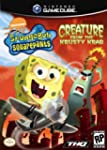 Spongebob Squarepants Creature from t...