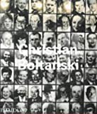 Christian Boltanski (Contemporary Artists)