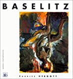 echange, troc Fabrice Hergott - Baselitz