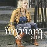 La Vie Devant Toipar Myriam Abel